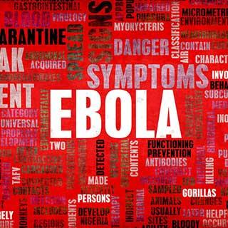 ebola320