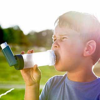 asthma320