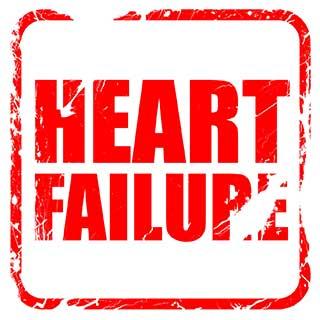 heart failure320