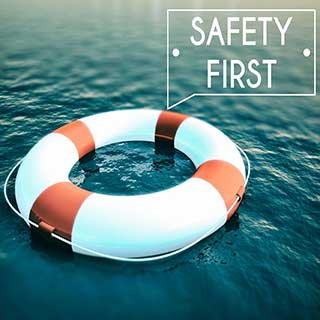 water safety320
