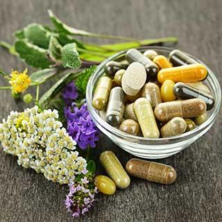 supplements 320