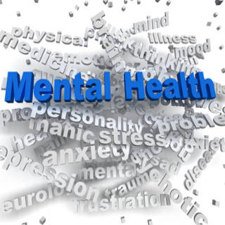 0807 Mental Health TN