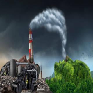 1023 Environment Health TN