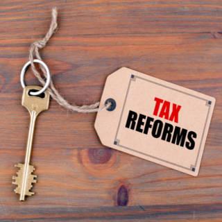 1211 New Tax Plan TN