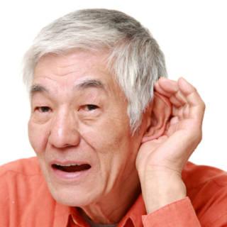 0423 Hearing Loss TN