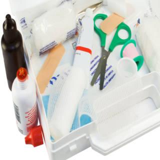 0625 First Aid TN