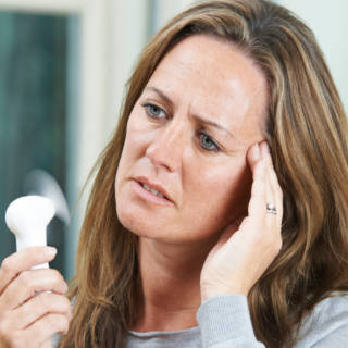 1008   Menopause TN