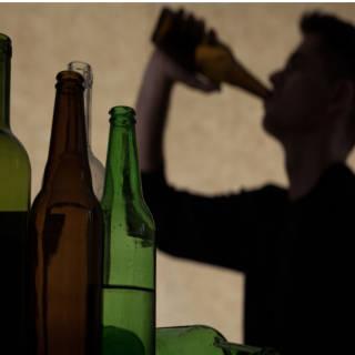 1203   Alcohol Abuse TN