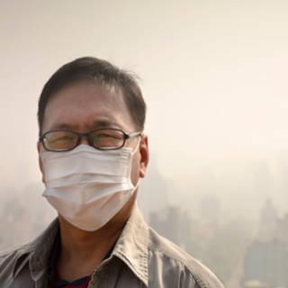 0122 Air Pollution TN