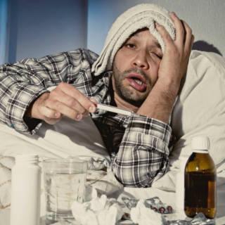 0219 Flu Season TN