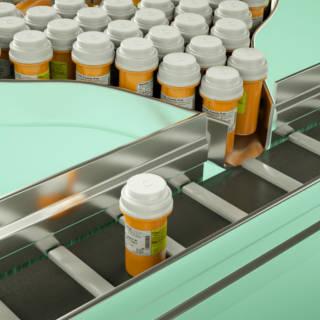 0219 Pharmaceuticals TN
