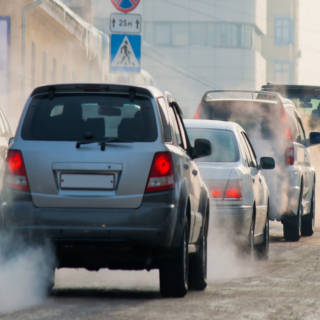 0409 Car Emissions TN