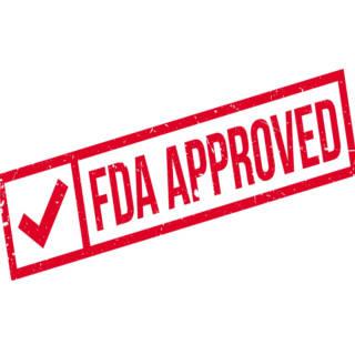 0507 FDA TN
