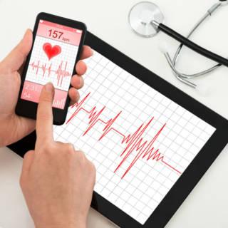 0528 Health Technology TN