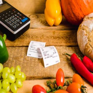 0730 Healthy Food TN