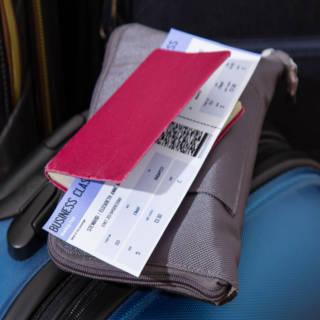 0813 Traveling TN