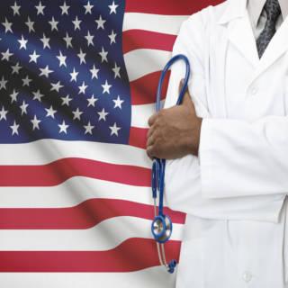 0924 America's Healthcare TN