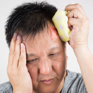 0708 Concussion TN