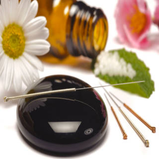 0408 Alternative Treatments TN