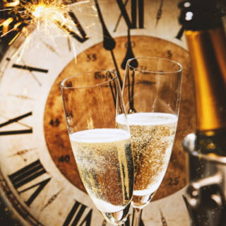 1230 New Years Resolutions TN