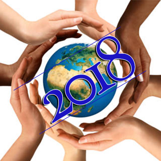 Global Health 2018