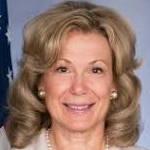 Dr Deborah Birx