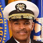 Dr Jerome Adams