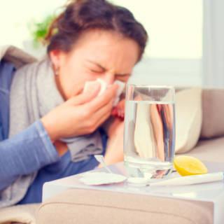 cold vs flu large