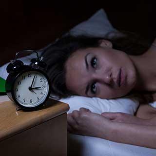 sleep320