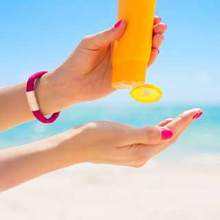 sunscreen320