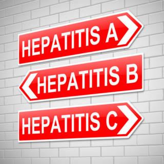 1002 Hepatitis TN