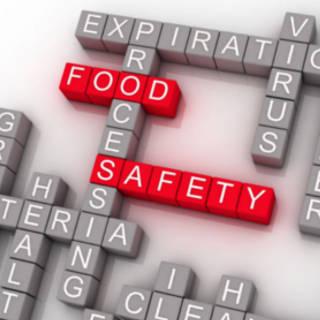 1211   Food Safety TN