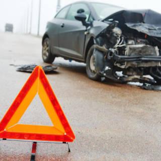 1218   Car Safety TN
