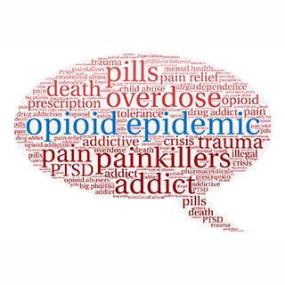 Opioid Crisis 320