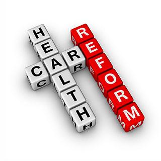 health reform 320