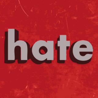 0821 Hate & Health TN