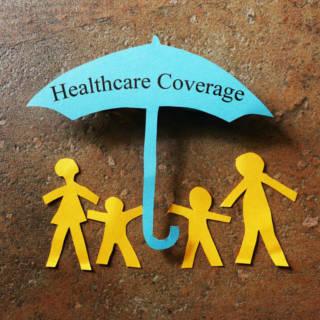 1106 Health Insurance TN