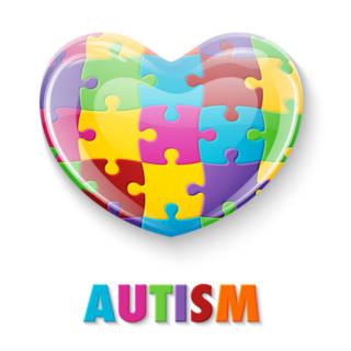 0326   Autism TN