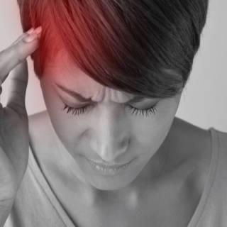 0528   Headaches TN