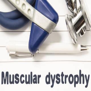 0723 Muscular Dystrophy TN