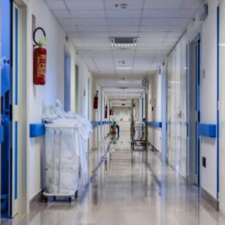 0903 Hospital TN