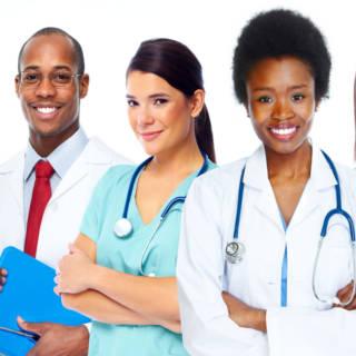 0910 Doctor Specialties TN