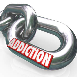 1217   Addiction TN