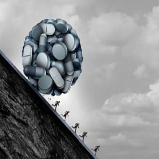 0108 Opioid Crisis Update TN