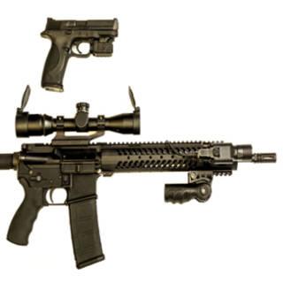 0305 Guns TN
