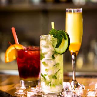0702 Alcohol TN