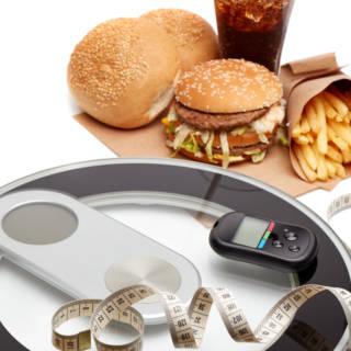 0820 Diabetes & Obesity TN