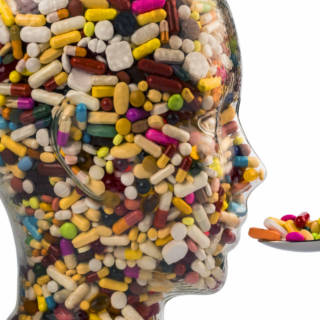 0903 Pill Popping Culture TN