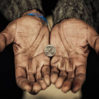 1016 Poverty TN