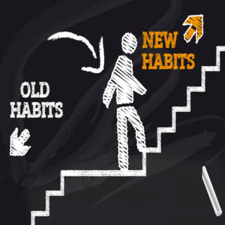 1022 Habits TN